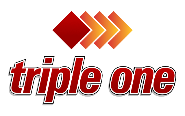 Triple One Office